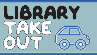 GMPL now has Library Take Out