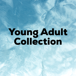 Young Adult Collection